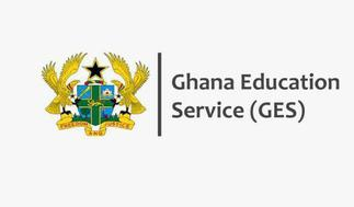 GES dismisses 14 students, bars them from writing ongoing WASSCE over violence