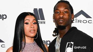 Reasons why Cardi B files to divorce Offset, her husband of 3 years