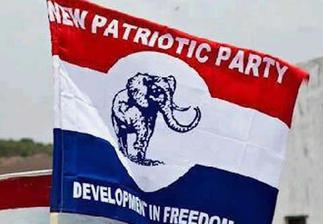 A/R: Two NPP members break away to contest Asokwa seat as independent candidates