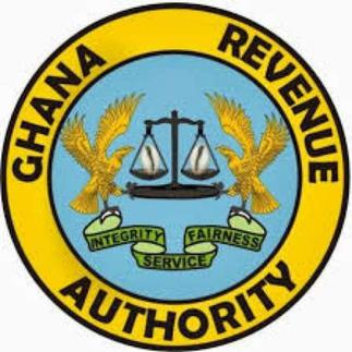 GRA urged to adopt innovative strategies to enhance revenue mobilization