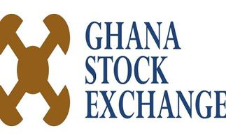 Ghana Stock Exchange set for a rebound