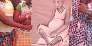 Jirapa: Education Officer laments rising cases of teenage pregnancy
