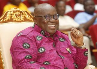 Opinion: Change Akufo-Addo in December or suffer the consequences