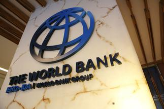 World Bank to support government with $200 million to empower micro enterprises
