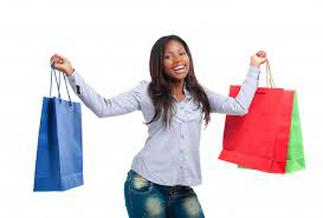 How to avoid impulse buying and emotional purchases