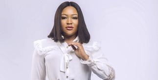EndSARS protest: Shop of popular Nigerian actress looted