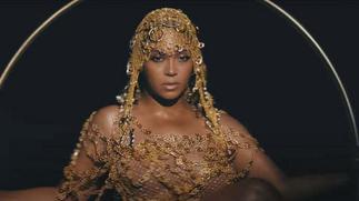 Beyonce breaks silence on EndSARS brutality [ARTICLE]