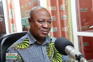 Fomena MP free to rejoin NPP if successful in December polls