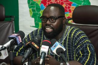 EC attempted to help NPP pick no. 4