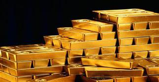 More mining firms coming as Cardinal Gold Resources to begin operations