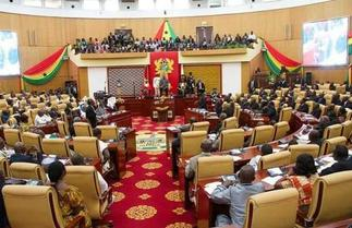 Why Members Of Parliament In Ghana Can Get Away With Ignoring Voters