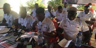Pro-NPP Zongo group joins NDC over 'unfulfilled' promises