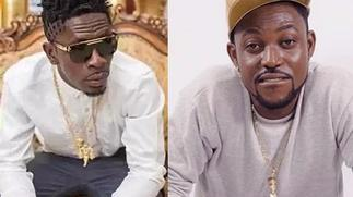 My song is bigger than Shatta Wale's entire generation