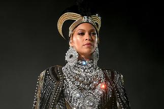 Beyonce's aid to Nigerians angers some on Twitter