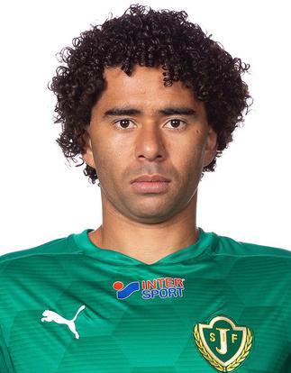 Kotoko sign Skillful Brazilian Player Fabio