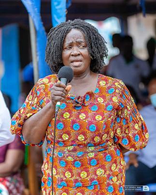 NDC promises to transform Ghana's human resource base