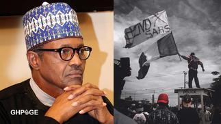 ECOWAS finally speaks on ongoing #EndSARS brutalities in Nigeria