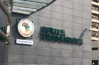 AfCFTA wants structured relationship with GNCCI to boost growth