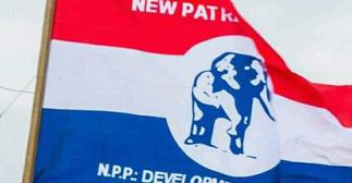 Chief, 40 others join NPP in Gambaga Nalerigu constituency
