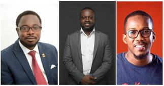GMA Webinar Series: Experts In Digital Media Share Insights On Political Communication Ahead Of Election 2020