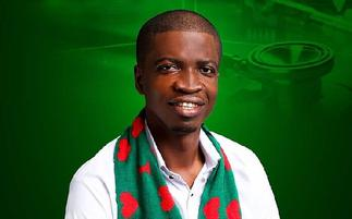 Agona West: NDC parliamentary candidate invited over alleged plot against Cynthia Morrison