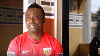 Assistant coaches collapse teams in Ghana