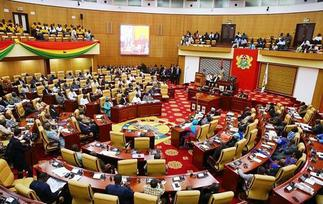 Parliament Approves US$20 Million To Support Rural Livelihood