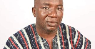 NPP to find replacement for late Yapei-Kusawgu parliamentary candidate