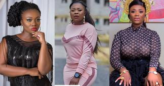 Adu Safowaa: Dr. Oteng's Daughter to Appear in Court on October 29