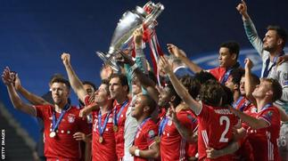 Champions League and Europa League guide: Format, dates and rules on fans attending