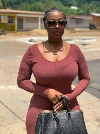 Details Drop for Esther Owusu Ansah's One Week Observation