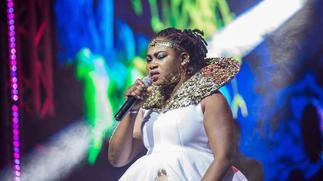 Joyce Blessing rains curses on estranged P.A over YouTube revenue and more [ARTICLE]
