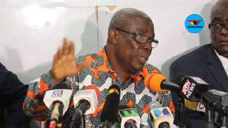 NPP to retain Wulensi seat