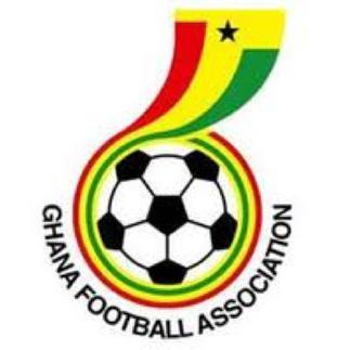 GFA to start coronavirus testing of Ghana Premier League clubs today