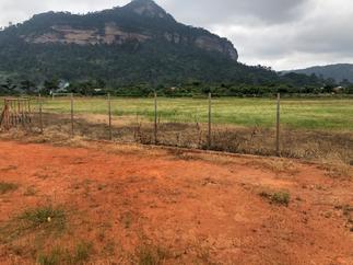 Nkawkaw stadium redevelopment: Contractor to begin work Monday