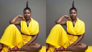 Salma Mumin apologizes to MTN over MoMo fraud allegations » GhBasecom™