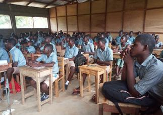 What Mahama's reviewed Free SHS will be like
