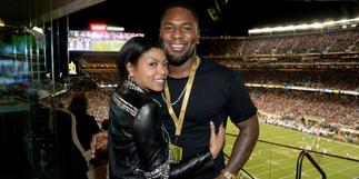 Taraji P. Henson splits with fiancé Kelvin Hayden after nearly 5 years together