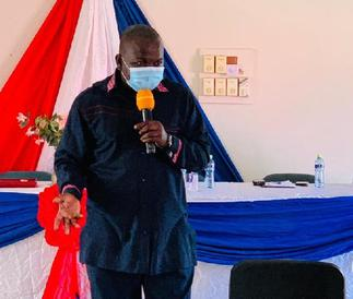 'Who will pay private school teachers if you include private schools in Free SHS?'