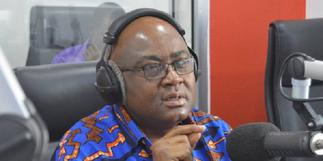 NPP will lose the Navrongo Central seat