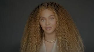 #EndSARS: Beyoncé backs calls to end Nigeria brutalities