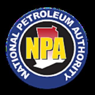 NPA dismisses all 5 grievances of Tanker Drivers Union