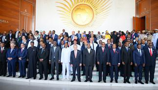 AU set to usher quota-free trade regime by January 2021