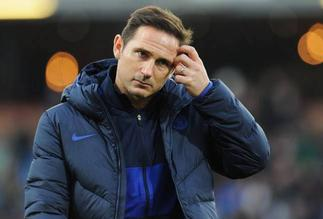 Four things Chelsea fans say Frank Lampard must STOP doing or risk getting sacked – Citi Sports Online