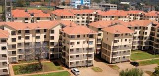 Prof Divine Ahadzie: Time to shift the housing discourse in Ghana from affordable to social housing