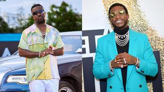Sarknation compares two rap videos of artistes » GhBasecom™