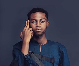 Rapper Kweku Flick confesses » GhBasecom™