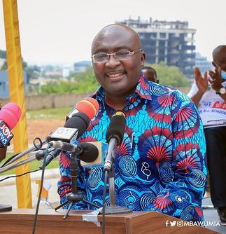 Ghana Records Lowest Cedi Depreciation Rate In 4th Republic Under Akufo-Addo