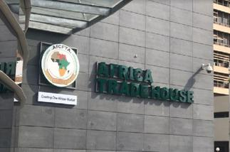 GEPA pledges collaboration with Non-Traditional Exporters to reach AfCFTA market