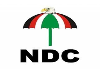 NDC Urges Peace Council To Seek Justice For Victims Of Violence